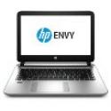 Deals List: HP ENVY 14t,Intel Core i5-4210U Dual Core Processor + Intel HD Graphics 4400 / 14.0-inch diagonal HD BrightView WLED-backlit Display / 8GB DDR3L System Memory (1 Dimm) / 750GB 5400 rpm Hard Drive,Windows 8.1 64