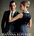Deals List: @Banana Republic
