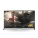 Deals List: Sony XBR70X850B 70-inch LED HDTV w/2 3D Glasses + FREE $500 eGift Card