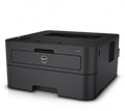 Deals List: Dell E310dw Wireless Duplex Laser Printer
