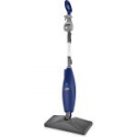Deals List: Shark Easy Spray Steam Mop DLX with Steam Energized Cleanser SK141