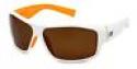 Deals List: New Nike EV0714 184 Expert P Men's POLARIZED Sunglasses