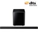 Deals List: Samsung HW-H550 2.1 Channel Wireless High-Definition Audio Soundbar