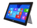 "Deals List: Microsoft Surface 2 32GB Tablet - 10.6"" Full HD 1080p Display (Manufacture Refurbished)"
