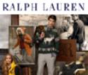 Deals List: @Ralph Lauren