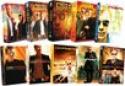 Deals List: CSI: Miami - The Complete Series