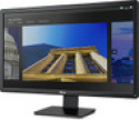 "Deals List: Dell E2715H Black 27"" 8ms Widescreen LED Backlight LCD Monitor 300 cd/m2 1,000:1"
