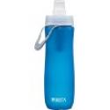 Deals List: Brita Sport Water Filter Bottle, 20-Ounce, Blue