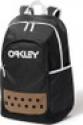 Deals List: Oakley Factory Pilot XL Pack (black/white)
