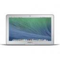 "Deals List: Apple 11.6"" MacBook Air Notebook Computer MD712LL/B, Intel Core i5 1.4 GHz, 4GB, 256GB SSD"