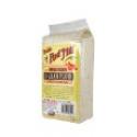 Deals List: Bob's Red Mill 10 Grain Flour, 24-Ounce (Pack of 4)