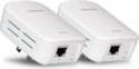 Deals List: LINKSYS PLEK500 Powerline HomePlug AV2 AV600 1 Port Gigabit Ethernet Kit, up to 600Mbps