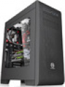 Deals List: Thermaltake Core V41 CA-1C7-00M1WN-00 Black ATX Gaming Mid Tower Computer Case