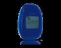 Deals List: Fitbit Zip Wireless Activity Tracker Blue