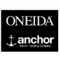 Deals List: @oneida.com