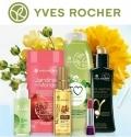 Deals List: @Yves Rocher