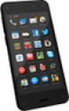 Deals List: Amazon Fire Phone - 32GB - 4G LTE (Unlocked) Smartphone (Latest Model)