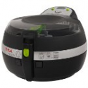 Deals List: T-fal FZ7002 ActiFry Low-Fat Healthy Dishwasher Safe Multi-Cooker, Black