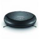Deals List: Moneual RYDIS H67 Pro Hybrid Robot Vacuum Cleaner