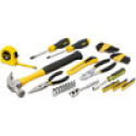 Deals List: Stanley 64-Piece Home Owners Kit