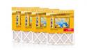 Deals List: 4 Pack Purafilter Gold High-Efficiency Air Filters