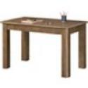 Deals List: Whalen Reed Collection Desk, Walnut