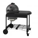 """Deals List: Char-Griller Akorn Kamado Kooker 22"""" Cooker/Smoker with Cart"""