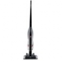 Deals List: Hoover Linx Cordless Stick Vacuum Cleaner , BH50010