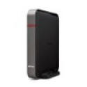 Deals List: BUFFALO AirStation Extreme AC 1750 Gigabit Dual Band Wireless Router