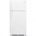 Deals List: Kenmore 25 cu. ft. Side-by-Side Refrigerator - Stainless Steel