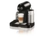 Deals List: Nespresso Gran Maestria Espresso Machine
