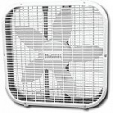Deals List: Holmes 20 inch Box Fan
