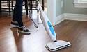 Deals List: Steamfast SF-150 Everyday Steam Mop