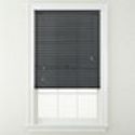 Deals List: JCPenney Home 1-inch Aluminum Horizontal Blinds 23-inchW X 42-inchL