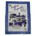 Deals List: T.W. Evans Cordage 10 ft. x 15 ft. Buffalo Blue Poly Tarp