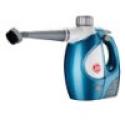 Deals List: TwinTank WH20100 Handheld Steam Cleaner
