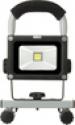 Deals List:  Loftek 35-2014-012 Outdoor PowerBank Ultra-Compact Portable Led Work Lamp Flood Light