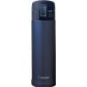 Deals List: Zojirushi SM-KHE48AG Stainless Steel Mug, 16-Ounce, Smoky Blue