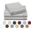 Deals List: Nestl Microfiber Sheet Set
