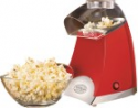 Deals List: Nostalgia Electrics - Retro Series Pop-Up Hot Dog Toaster - Red