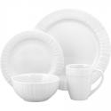 Deals List: Corningware French White 16-Piece Dinnerware Set