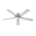 Deals List: Bel Air Lighting 55 in. Ceiling Fan