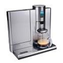 Deals List: Inventum Programmable Single Serve Coffee Maker + $10 Kohls Cash