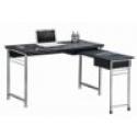 Deals List: Techni Mobili Retractable Computer Desk