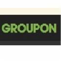 Deals List: @Groupon