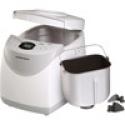 Deals List: Hamilton Beach 2-lb Bread Machine