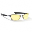 Deals List: Up to 60% Off Select Gunnar Gaming Glasses
