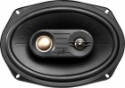 Deals List: Samsung - WB380 16.3-Megapixel Digital Camera - White