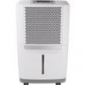 Deals List: Frigidaire FAD704DWD 70-pint Dehumidifier