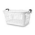 Deals List: Essential Home 2.0 Bushel Laundry Basket